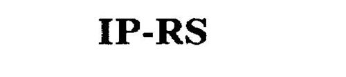 IP-RS