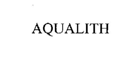 AQUALITH