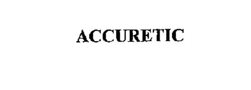 ACCURETIC