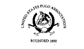 UNITED STATES POLO ASSOCIATION FOUNDED 1890
