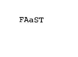 FAAST