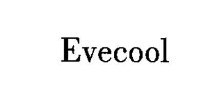 EVECOOL