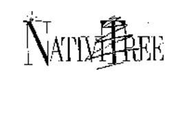 NATIVITREE
