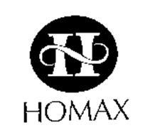 H HOMAX