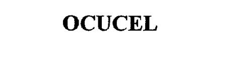 OCUCEL