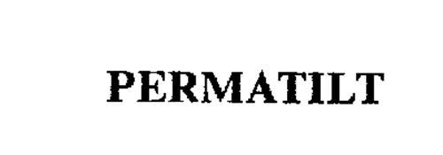 PERMATILT
