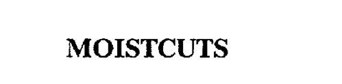 MOISTCUTS