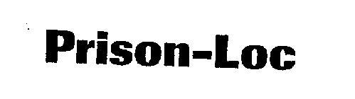 PRISON-LOC