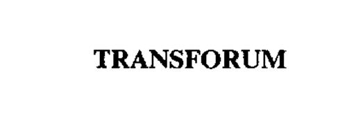 TRANSFORUM
