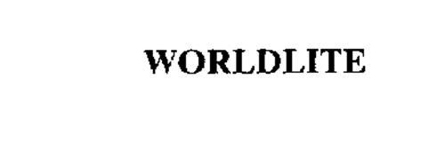 WORLDLITE