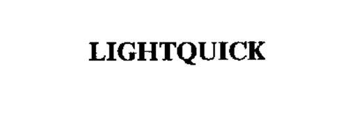 LIGHTQUICK