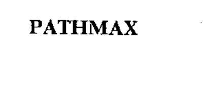 PATHMAX