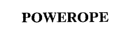 POWEROPE