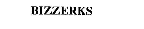 BIZZERKS