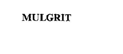 MULGRIT