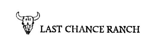FEI LAST CHANCE RANCH
