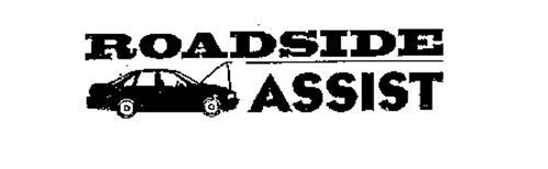 ROADSIDE ASSIST
