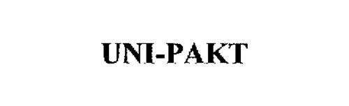 UNI-PAKT