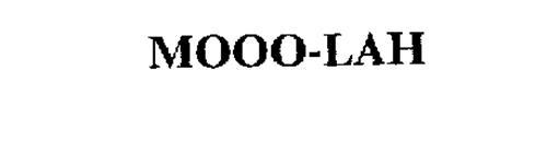 MOOO-LAH