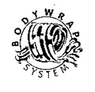 BODYWRAP SYSTEM