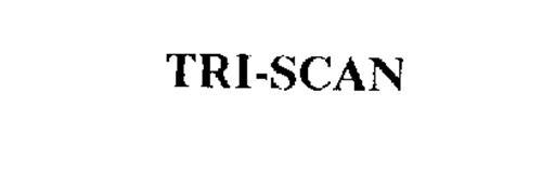 TRI-SCAN
