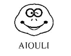 AIOULI
