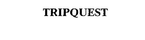 TRIPQUEST
