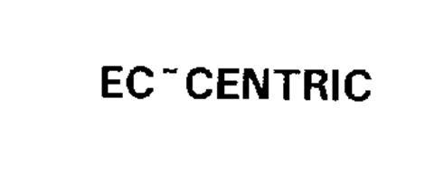 EC`CENTRIC