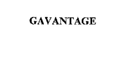 GAVANTAGE