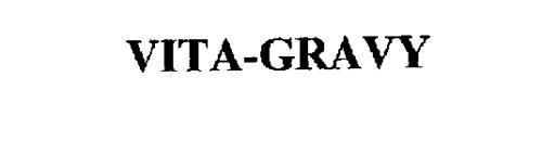 VITA-GRAVY