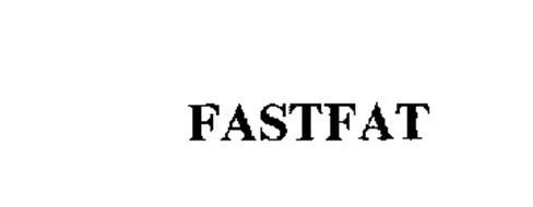 FASTFAT