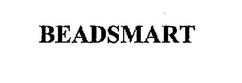 BEADSMART