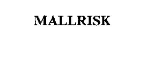MALLRISK