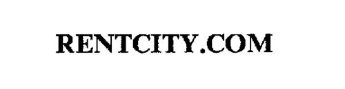 RENTCITY.COM