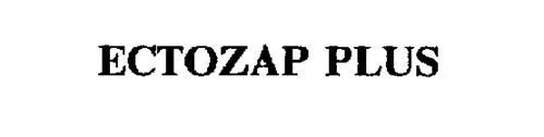 ECTOZAP PLUS