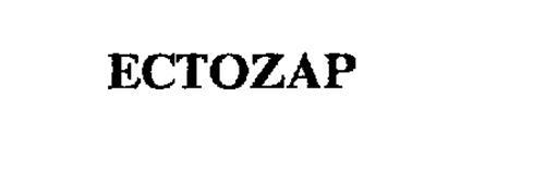 ECTOZAP