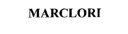 MARCLORI