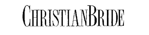CHRISTIANBRIDE