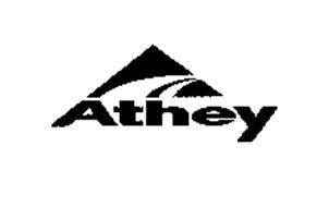 ATHEY