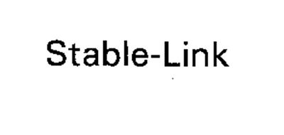 STABLE-LINK