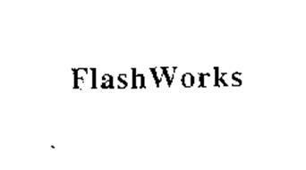 FLASHWORKS