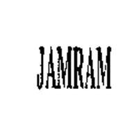JAMRAM