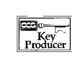 OCG OHIO CASUALTY GROUP KEY PRODUCER