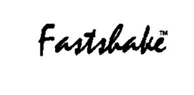 FASTSHAKE
