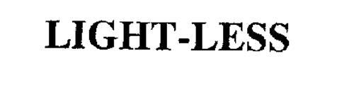 LIGHT-LESS
