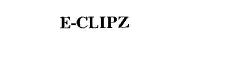 E-CLIPZ