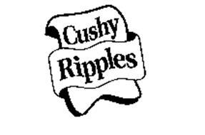 CUSHY RIPPLES