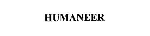 HUMANEER