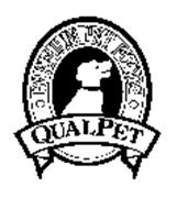 QUAL PET PREMIUM PET FOODS