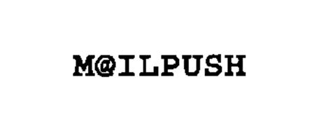 M@ILPUSH